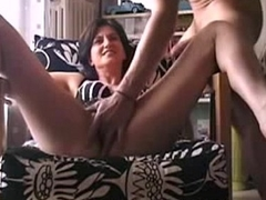 indian wife getting her vagina sensible of sucking his hubby cock and getting cumshot