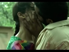 Bollywood Sex Scene Hindi