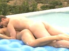 Soapy Sneusal Massage Regarding Bath