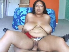 Chubby indian skirt Trishna more india dress and white man fucking