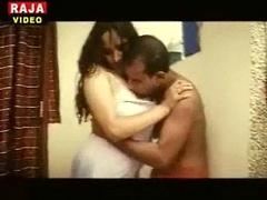 Reshma Lovemaking Aftre Bath