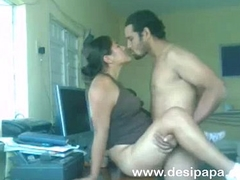 indian amateur couple nawaz and hira intercourse in the sky a provisions