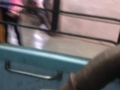 indian train flash