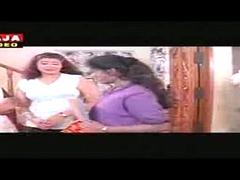 Bali Umar Full Videotape