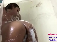 what a hot webcam girl online live part 1 (1)