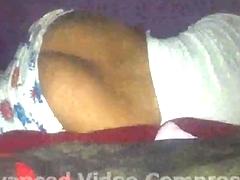 Shanuma Naked torpid Spy Webcam unconnected with Boyfriend