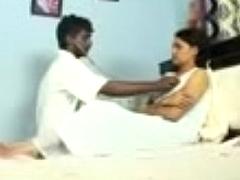 RMP Doctor....Latest Telugu Unanticipated Movie HD    Raasa Leela 2016