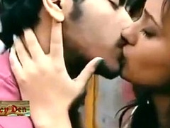Hottest Lip Lock Nuzzle ever... Don'_t Miss