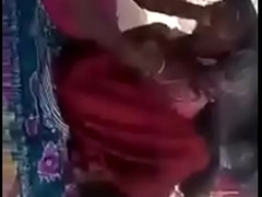 Indian girl and lads side-splitting hot work place