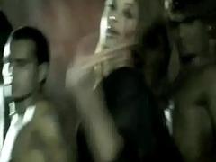 Hot Indian babe Aishwarya Rai