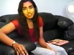 Victorian indian Laddie Pussy fucked vigorous