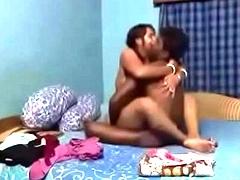 Desi wife hard fuck
