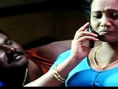 Tamil Hot Short Film     Unnaku Eana Venam