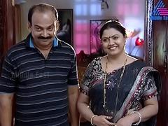 malayalam bi-monthly actress Chitra Shenoy