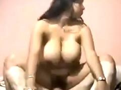 PornDevil13.... Indian Vol.14   bbw wife