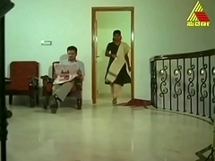 Sangamotsava hot transparent scene 1