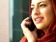 Telugu Hot latitudinarian mast phone accost 2015 dec