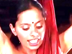 Saree Indian Movie Sex with Chinese