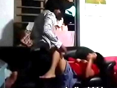 Indian Bhabhi Secretly Fucked By Her Husband Sibling - IndianHiddenCams com - XVIDEOS com