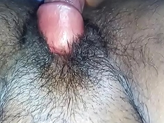 mallu housewife fucked