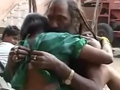 Indian porn glaze sex scenes old man fucked teen girl