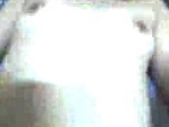 Jessy Enferma de la pipa Honduras el pedregal noviembre 2009