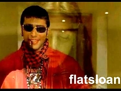 Part 2- Bhagavan Tamil Romantic Movie