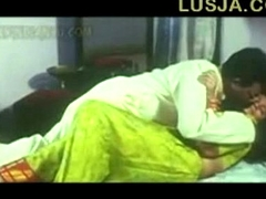 Poove Tamil B Fuse movie - XVIDEOS com