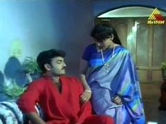 Hottest Indian Episodes Compilation