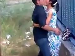 Sexual relations In Abroad Door