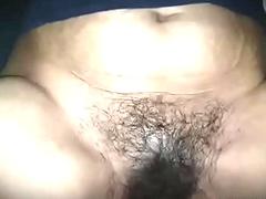 Fucking Indian Wife Hot