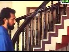 Andala Sundari Full Movie