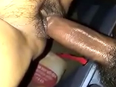 Indian mature couples