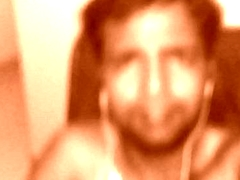 xvideos mayanmandev video 9