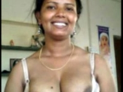tamil call woman amountkepa heroine paneruvA  7200417413 ,9788189765,8870909863
