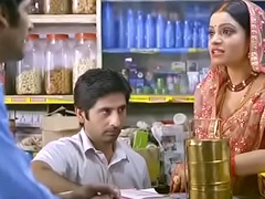 Indian adult web serial &quot_ New married wife&quot_