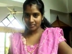 hot tamil aunty sex with young people friend