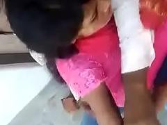 Bhabhi Parlour-maid Sex Hotel Amateur Cam Hot