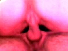 Cuckold Bangladeshi Girl Secret Sex Threaten
