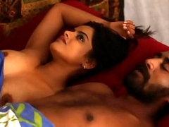 sexy bengali actress nude