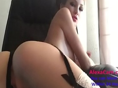 what a sexy webcam girl online tarry part 1 (32)