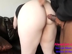see this what a horny fucking off colour babe live part 1 (93)