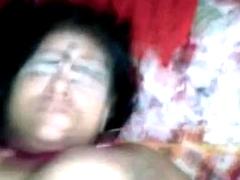 Bangladeshi bangla bhabi fucked in Cat o' nine tails &amp_ holy man