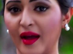 bhalobasha hoye gele bangla hot song - pori moni hot song