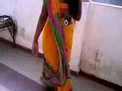 indian bhabhi blowjob sexual congress mms
