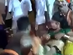 బెంగాలీ రీకార్డింగ్ డాన్స్