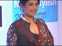 divya dutta boobs show randi breakage show signup unconforming at free.desifims.xyz