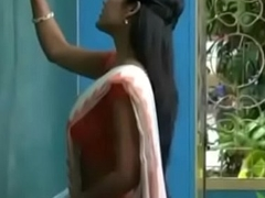 Priya anand compilation and cum ransom - XVIDEOS.COM.MP4