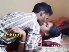 Bangla Hawt Hottest And hotter