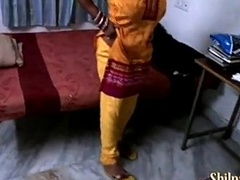 Indian aunty shilpa bhabhi ka jalwa gar sex conduct oneself